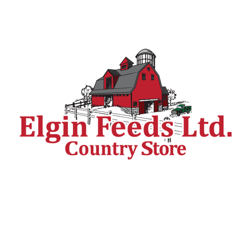 Elgin Feeds Ltd  Country Store